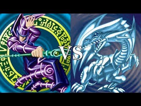 Duelo com os Parça 6 Reloaded Yugi VS Saga do BEWD