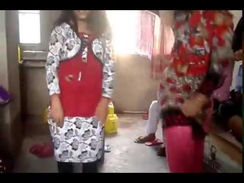 Xxx Mp4 DANCE INDIA DANCE KALIACHAK 3gp Sex