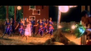Whistle - Thala Thala Vethala Song
