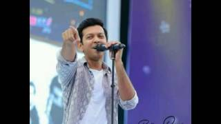 thasan new song তাহসান নতুন গান