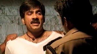 Idiot Movie || Ravi Teja Powerful  Dialogues ||  Ravi Teja, Rakshita