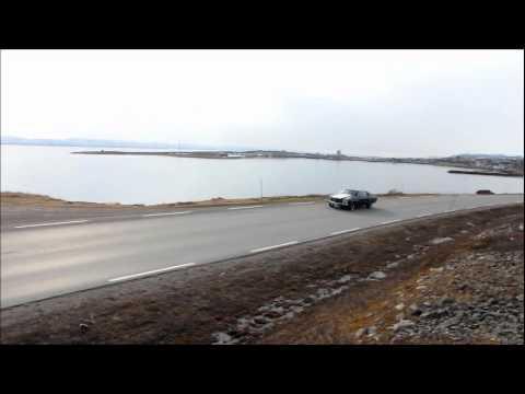 Xxx Mp4 Chevrolet Chevelle 70 Vadsø Norway 3gp Sex