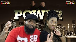 (REVIEW ) Power Season 4 Ep 4 | Were In This Together (RECAP)