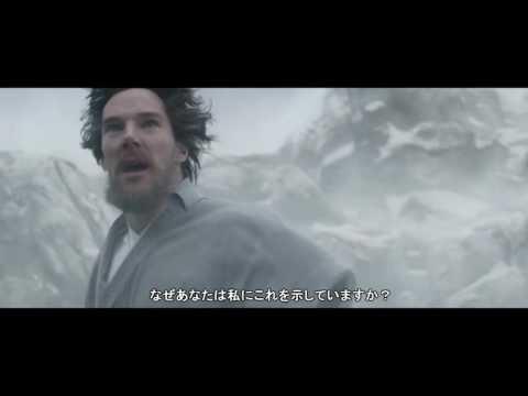 Xxx Mp4 Japan 1A Oral Skit Video 3gp Sex