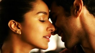 OK Jaanu Full Movie Review | Aditya Roy Kapur, Shraddha Kapoor, Naseeruddin Shah