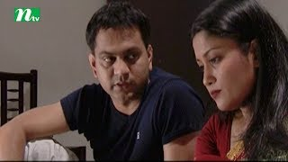 Drama Serial Swapnajal | Episode 30 | Prova, Tinni, Srabonti