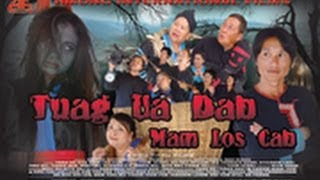 Hmong new movie 2014