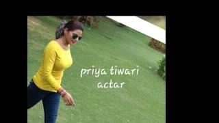 Priya Tiwari(3)