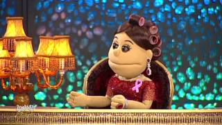 لايڤ من الدوبلكس الموسم الرابع | نساء بلا قيود | الحلقة الثامنة كاملة