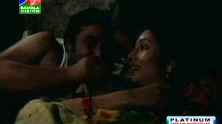 Bangla Natok Harkipta Part 85 addamoza.com