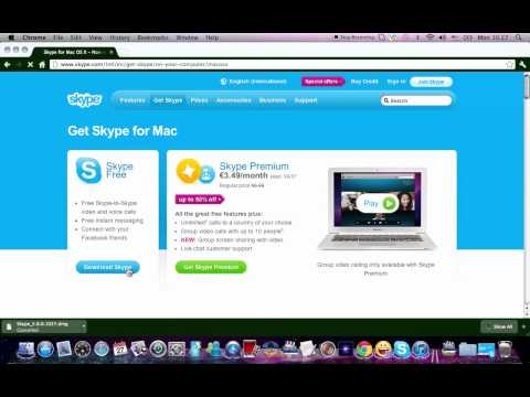 Download Old Versions of Skype for Windows - OldVersioncom