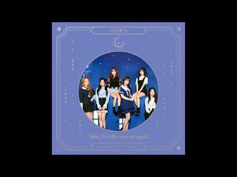 Xxx Mp4 GFRIEND 여자친구 Time For The Moon Night 밤 MP3 Audio 3gp Sex