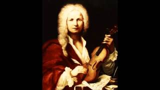 The Best Of Vivaldi