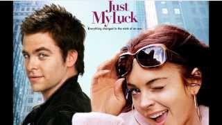 List Of Amazing Teen Movies