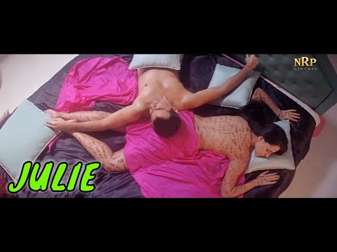 Xxx Mp4 Romantic Clipping Bollywood Movie Julie Cast Neha Dhupia Yash Tonk Priyanshu Chatterjee 3gp Sex