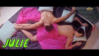 Romantic Clipping Bollywood Movie Julie    Cast Neha dhupia, Yash Tonk Priyanshu Chatterjee ,