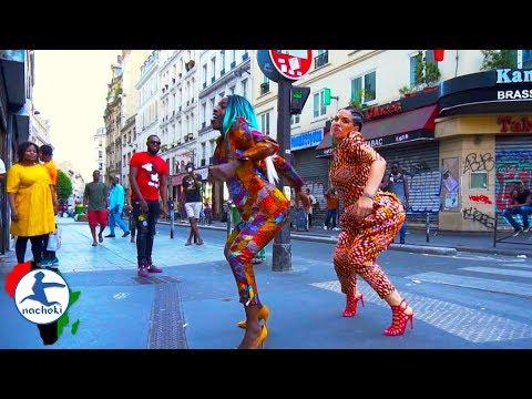 Xxx Mp4 Top 10 Viral African Dance Styles That Hit Internationally 3gp Sex