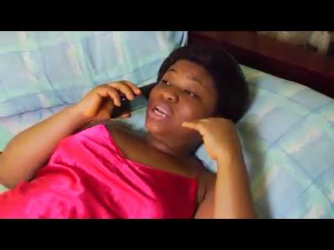 compose game  Episode 2 Best Nollywood Trending movies 2018