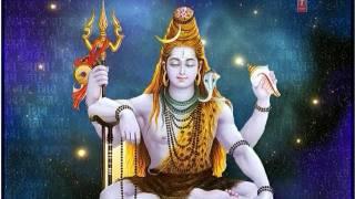 Om Namah Shivaya | Shiv Dhun By Anuradha Paudwal