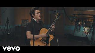 Harry Styles - Kiwi (live in studio)