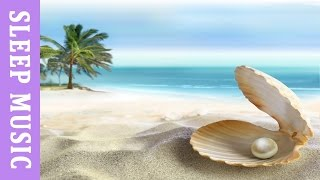Music to Relax & Sleep | SEA OF DREAMS | calming music, meditation music, relaxing music