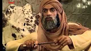 Hucr ibn Udey 1 ci seriya