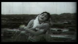 Ennai Mudhal Mudhallaga HD Song