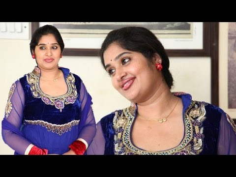 Xxx Mp4 Tv Movie Actress Mamilla Shailaja Priya Latest Dress Stills 2016 3gp Sex