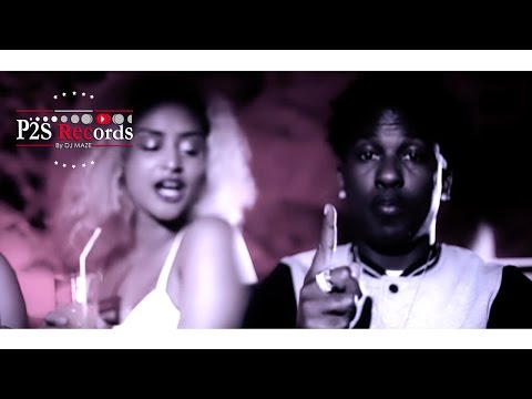 CHARLY BLACK - GYAL YOU A PARTY ANIMAL (Official Video)
