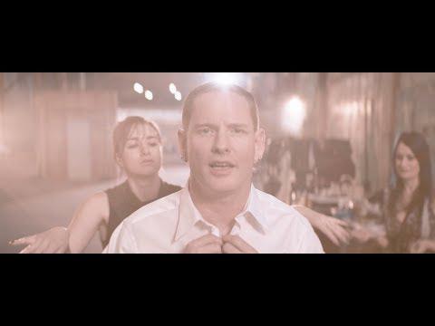 Xxx Mp4 Stone Sour Song 3 OFFICIAL VIDEO 3gp Sex