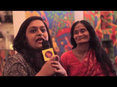 Xxx Mp4 Kangalini Sufia S Album Launch At Jatra Biroti 3gp Sex
