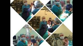 Kadın Hastalıkları ve Doğum Uzmanı Jinekolog Dr. D. Yelda Doğan