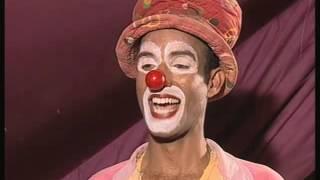 Circus Bhag 07 / सर्कस भाग 07