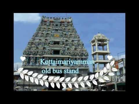 Xxx Mp4 Salem Temples Videos Salem Tourist Place Video Kovilkal Temples In Salem Salem Kovilkal 3gp Sex