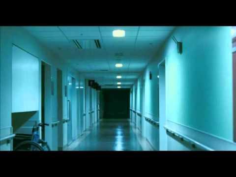 Xxx Mp4 Fukking Hospitals 3gp Sex