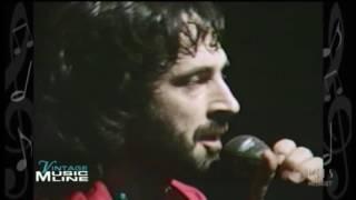 PFM in concerto   Milano 27 06 1982