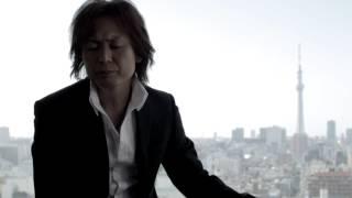 つんく♂『しょっぱいねソロリップVer.』(TSUNKU♂[Shoppaine (salty tears)]