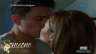 Someone To Watch Over Me: Stolen kiss | Episode 2