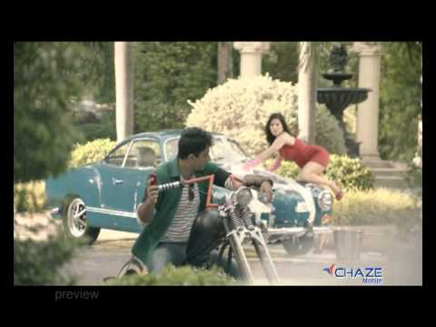 CHAZE MOBILE TVC with Sunny Leone.mp4