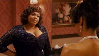 Tyler Perry's Why Did I Get Married - 14.