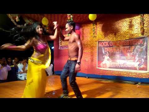 Xxx Mp4 18 Dance Tip Tip Barsha Pani DJ Song 3gp Sex