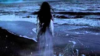 Julio Iglesias & Stevie Wonder -  My Love