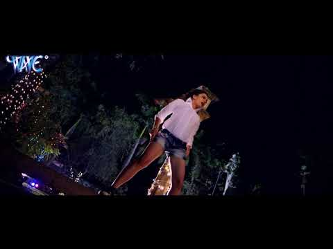 Xxx Mp4 Pawn Singh New Superhit Song 3gp Sex