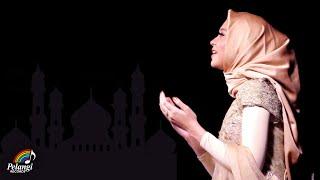 Religi - Tiara Taradipa - Sebuah Pengakuan (Official Music Video)