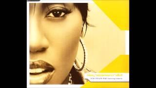 Missy Elliott ft. Ludacris - One Minute Man