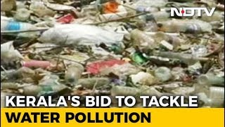 Polluting Water Bodies In Kerala? Offenders To Face Up To 3 Years in Jail