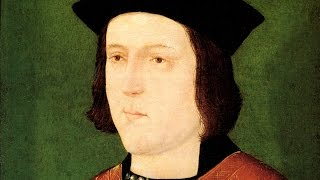 King Edward IV (1442-1483)