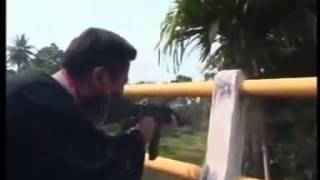 aceh konflik TNI VS GAM