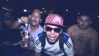 Faltan 5 pe - Mak Donal feat. Cumbia Pa Delante (Videoclip Oficial HD)