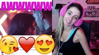 Baaki Baatein Peene Baad - Arjun Kanungo feat. Badshah | Nikke Nikke Shots | Party Song of  Reaction